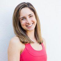 Megan Ciarlo